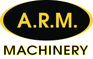 A.R.M Machinery Plant Inspectors